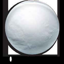 White Silica Gel Beads - Per Pound