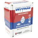 200 Gram Silica Gel Dehumidifying Box