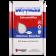 Dry-Packs 450 Gram Silica Gel Dehumidifying Box